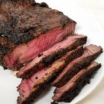oven ribeye steak recipe